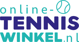 Online Tennis Winkel Logo